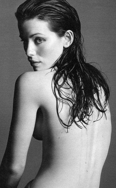Кейт бекинсейл голые фото